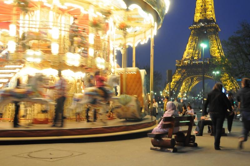 Ferienhaus In Paris Unterkunft Finden In Paris